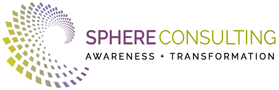 Sphere Consulting
